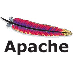 Apache教程