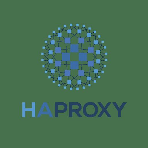 Haproxy教程