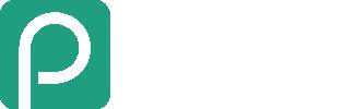 运维派-IT运维技术社区_运维学习交流平台_DevOps_自动化运维