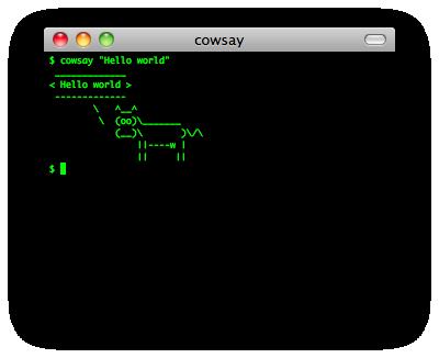 unix terminal/console/curses 工具介绍之二插图(13)