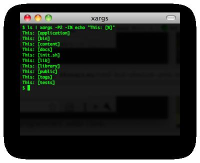 unix terminal/console/curses 工具介绍之一插图(6)