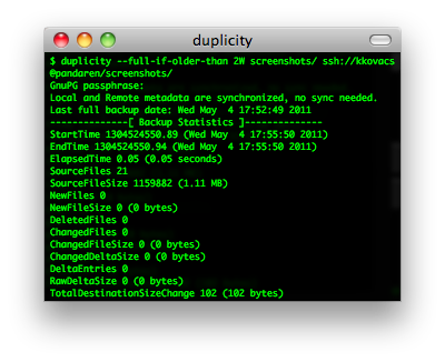 unix terminal/console/curses 工具介绍之一插图(7)