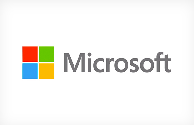 Microsoft unveils its new logo, 25 years after the original插图
