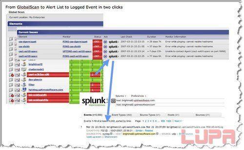 系统管理员必备——Linux服务器四大管理软件插图
