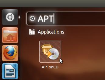 如何在ubuntu上实现镜像环境搭建插图(2)