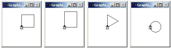 专为儿童定制的Logo编程语言插图(1)