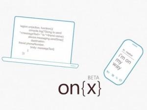使用微软的 on{x} app来实现手机的自动化功能插图