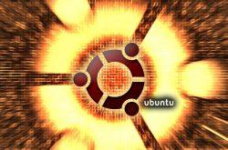 重大安全事件 | Ubuntu 16.04.4 暴本地提权漏洞插图