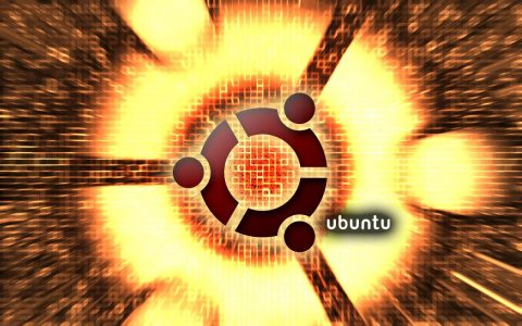 """我的天!Ubuntu漏洞居然让""""访客""""怎么都行!插图"""