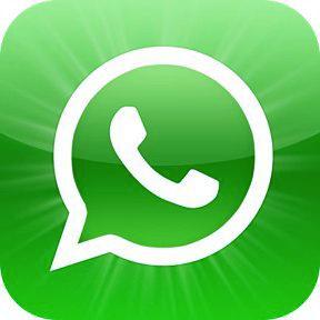 研究公司估计2012年Whatsapp应用将吞噬掉全世界运营商177亿欧元利润插图