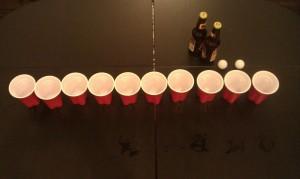 一个Brogrammer用啤酒和杯子来诠释数据结构插图(1)
