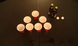 一个Brogrammer用啤酒和杯子来诠释数据结构插图(4)