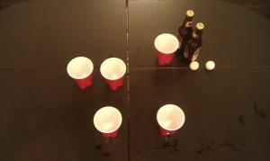 一个Brogrammer用啤酒和杯子来诠释数据结构插图(5)