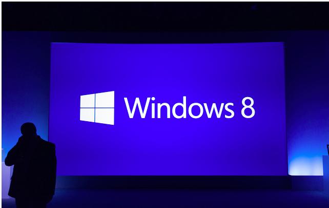 Microsoft自摆乌龙给盗版用户免费送上Windows8激活密钥插图