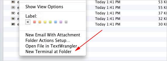 如何在Mac OS X上用命令行快速的调整图片大小插图(2)