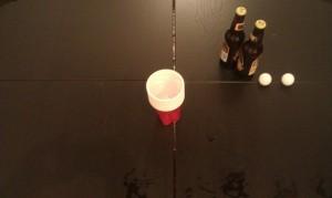 一个Brogrammer用啤酒和杯子来诠释数据结构插图(2)
