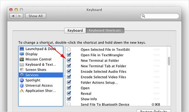 如何在Mac OS X上用命令行快速的调整图片大小插图(1)
