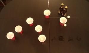 一个Brogrammer用啤酒和杯子来诠释数据结构插图(3)