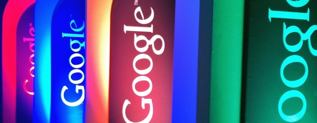 Google将停止提供免费应用,将重心转向提供付费体验插图