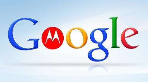 Google和Motorola正在开发X Phone和X Tablet插图