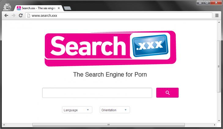 Google调整搜索算法后, Search.xxx访问量暴涨50%插图