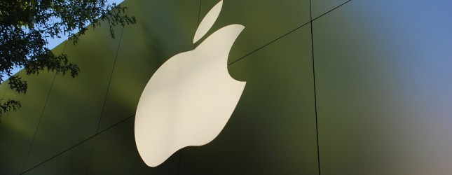 Apple已经在开发下一代iPhone和iOS 7插图