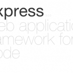 NodeJS Express中无法获取到存储到session中的值插图