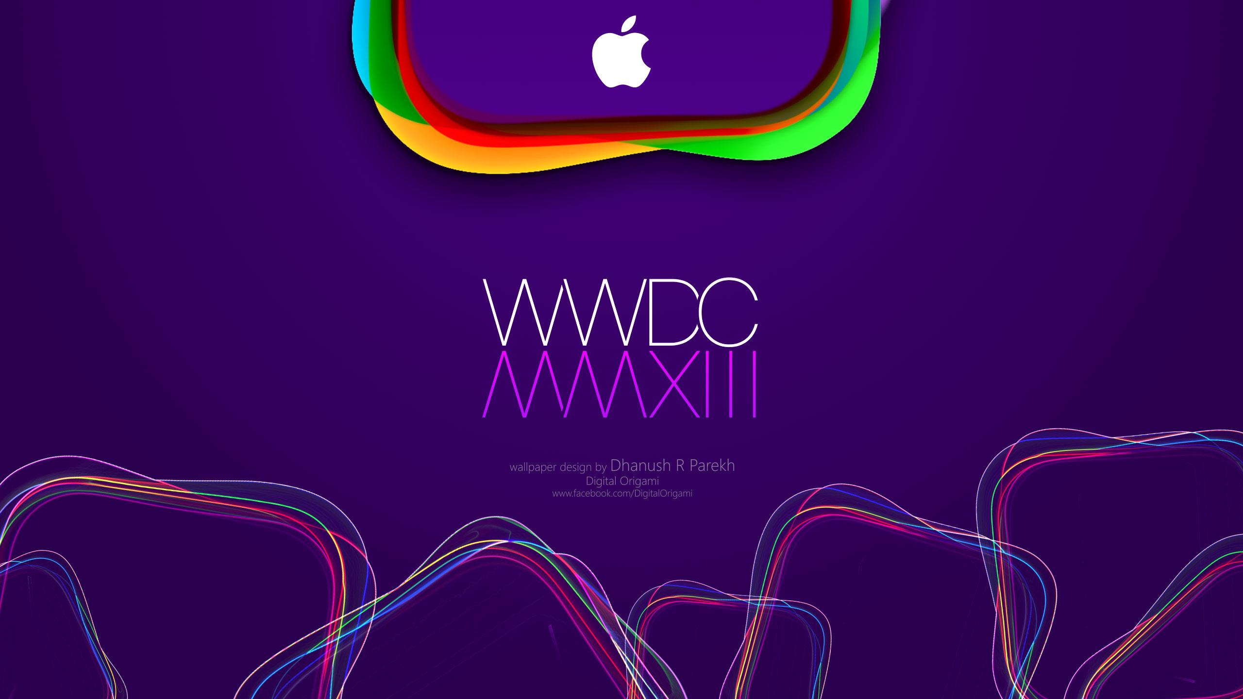 apple_wwdc_2013_wallpaper_by_dhanushparekh-d62xdhq