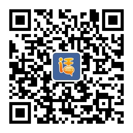 qrcode_for_gh_2ee577386a0e_430