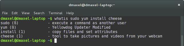 linux_command_2