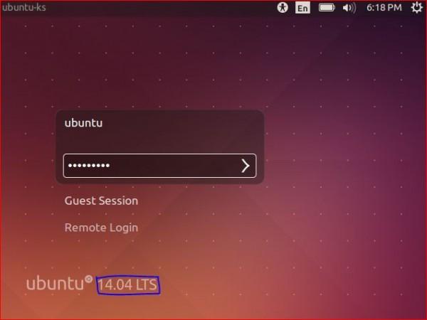 Ubuntu_14-04-13