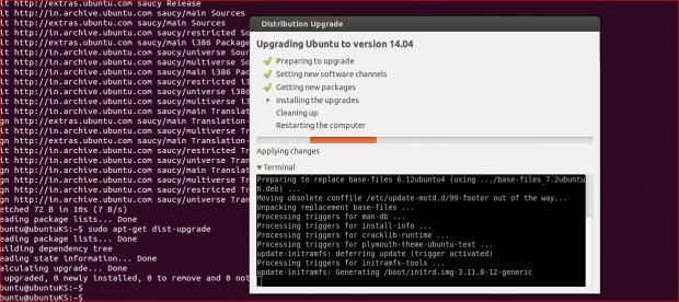 Ubuntu_14-04-10