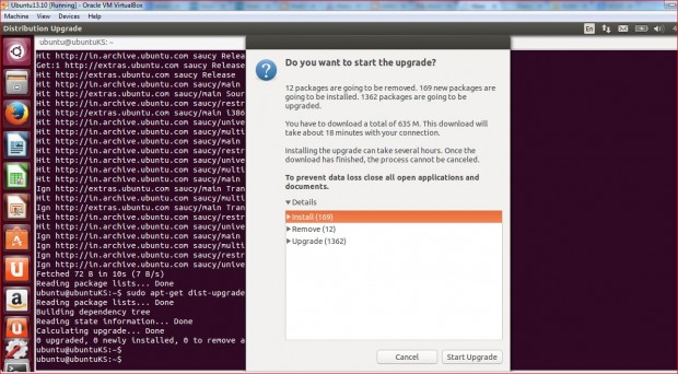 Ubuntu_14-04-8