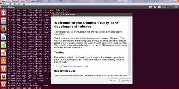 Ubuntu_14-04-6