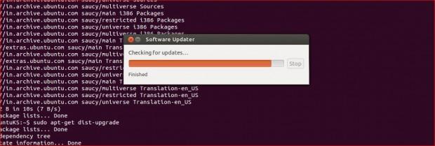 Ubuntu_14-04-4