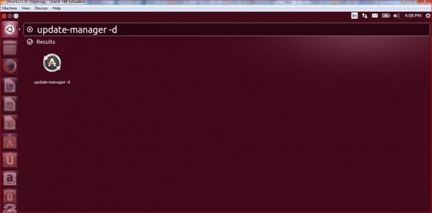 Ubuntu_14-04-3