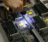 如何建造一台超级计算机插图