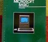 微软与苹果的基情