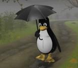 Linux入侵审查
