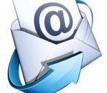 即弃式电子邮箱