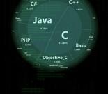 [2014年7月]编程语言排行榜(统计数据源于TIOBE)插图