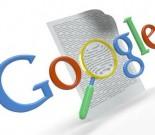 google编码规范