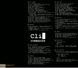 Linux CLI