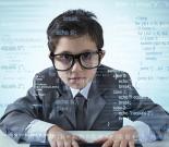 在线编程挑战网站列表插图