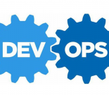 DevOps 可帮助降低宕机时间,更快的修复问题插图