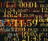 为什么数组标号是从0开始的?插图