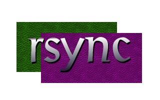 sync_mini
