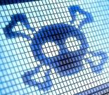 防范 DDoS 攻击的 15 个方法插图