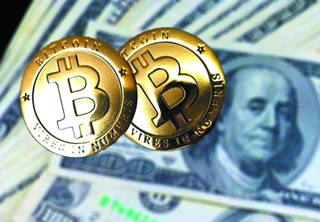 bitcoin_blog