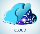 云计算时代的运维职位展望插图